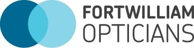 Fortwilliam Opticians