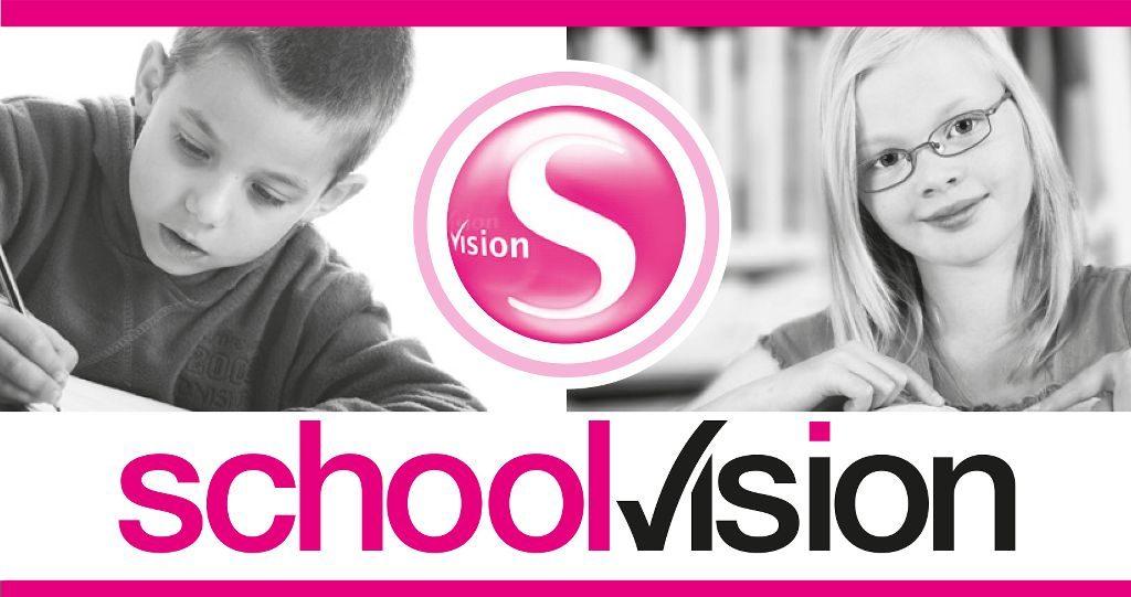 schoolvisionheader