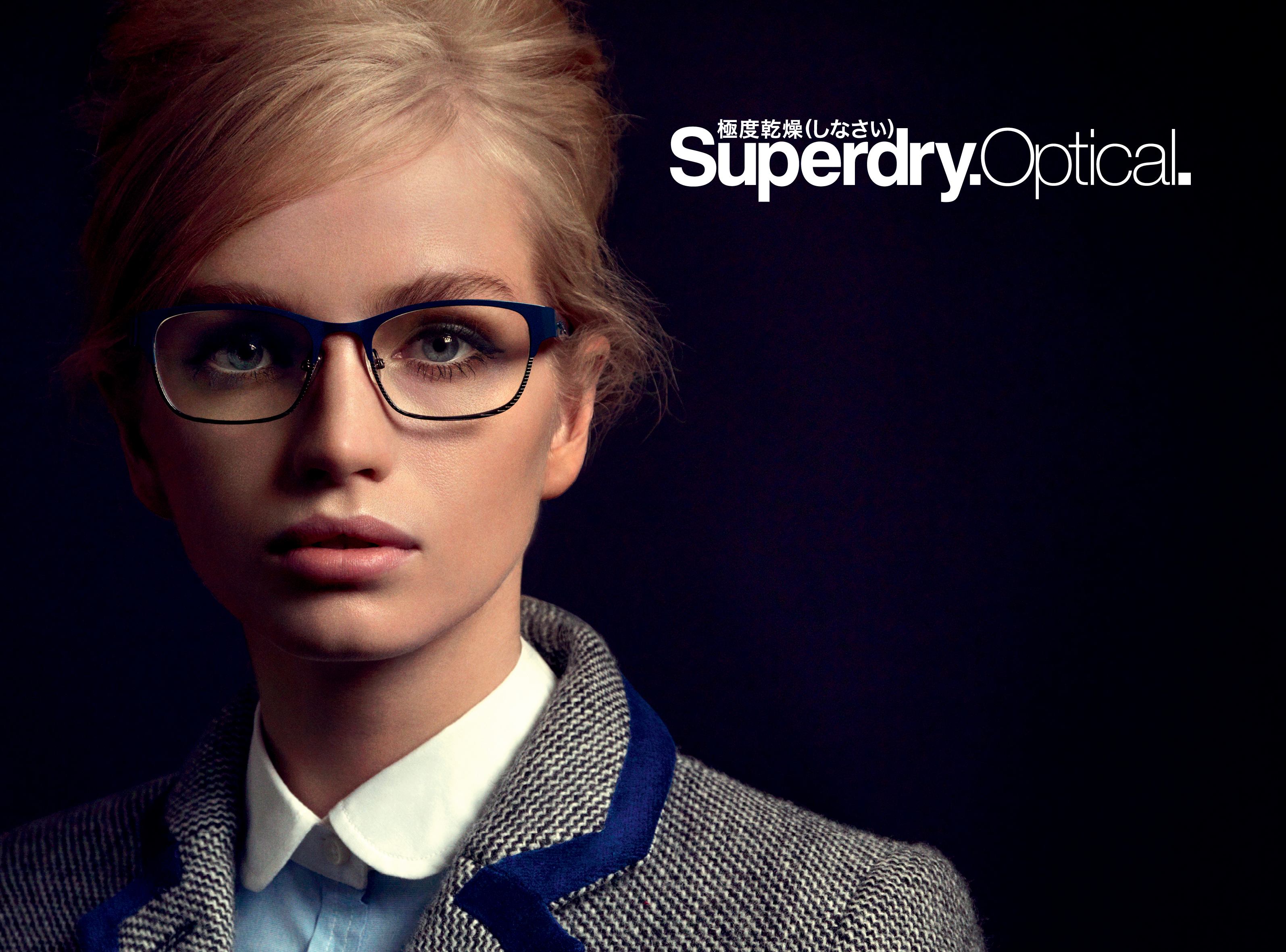Superdry_optical_2013_CAT-SD-2